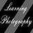 the Learning Photography group icon