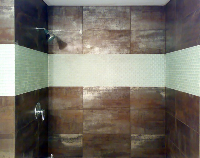 Bath  Shower Wall Surrounds - Innovate Building Solutions