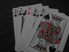 recreation(0.0), brand(0.0), font(1.0), games(1.0), gambling(1.0), card game(1.0), illustration(1.0),
