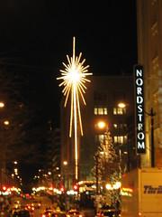 The Star @ Macy's
