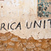 Small photo of AFRICA UNITE