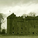 Huntingtower Castle2 by macieklew