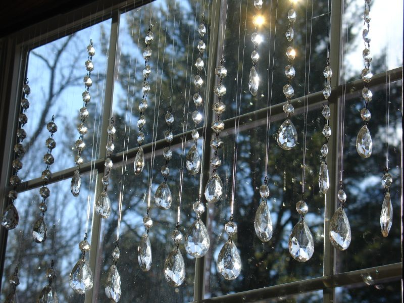 kristal-avize-tas-pencere-sus