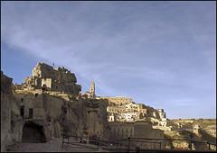 Immagini della Puglia