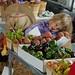 Vegetable Market - Ann Arbor, Michigan