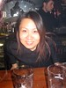 19-11-2006_Dominion_096