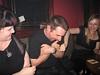 11-06-2006_Dominion_017