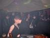 28-01-2006_Dominion_011