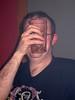 11-12-2005_Dominion_028