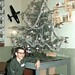 Xmas 1958 by .Larry Page