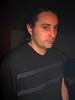 23-10-2005_Dominion_021
