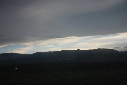 sanjuan orc coloradocollege huttrip ridgewayhut