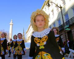 St Patrick's - 2007