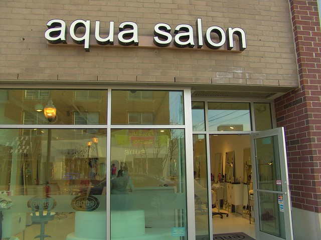 Hair Salon Oak Island Nc Kayla