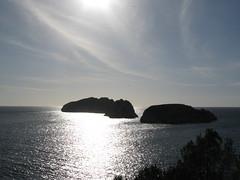 Urlaub Mallorca 2007