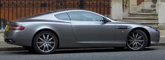 executive car(0.0), supercar(0.0), automobile(1.0), aston martin dbs v12(1.0), wheel(1.0), vehicle(1.0), aston martin v8 vantage (2005)(1.0), aston martin virage(1.0), aston martin dbs(1.0), aston martin vantage(1.0), performance car(1.0), automotive design(1.0), aston martin db9(1.0), personal luxury car(1.0), land vehicle(1.0), luxury vehicle(1.0), coupã©(1.0), sports car(1.0),
