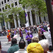 San Francisco Pride Parade 2003