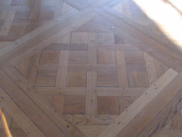 Parquet floor definition meaning for What does flooring mean