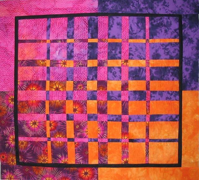 Batik Beauties A Gallery On Flickr