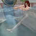 Pool02 by Milena Lorenz