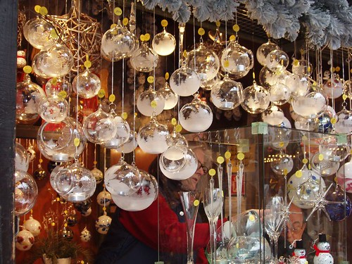 200612190021_Trier-Christmas-market