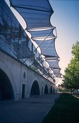 École nationale supérieure d'architecture de Lyon