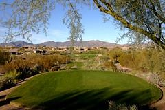 Legend Trail Golf Club - Public