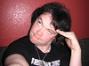 17-09-2006_Dominion_027