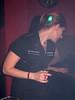 05-03-2006_Dominion_006