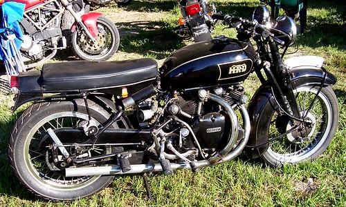black color digital vintage kodak vincent 2006 motorcycle rallye easyshare newulm hrd bmoa sjalexander sjalex sjalex76 stephenjalexander