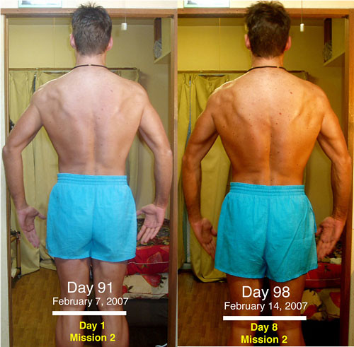 How to use garcinia lean extract picture 1