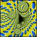 Illusion ripple 2