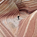 20070218   The Wave, Coyote Buttes North, Paria Canyon-Vermillion Cliffs Wilderness, Arizona  026 by gakout