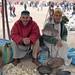 Tableaux from Maroc