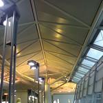 Airport japan nagoya