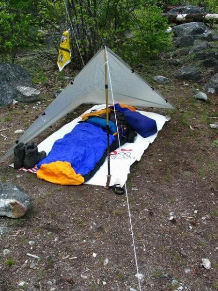 img  bivy bags    bushcraft usa forums  rh   bushcraftusa