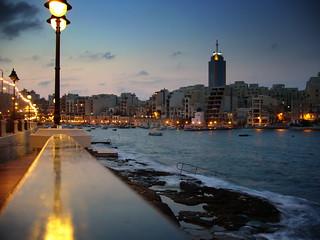 Malta 10-09-2006 18.35.16