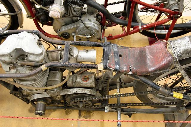 Burt Munro Indian Motorcycle Salt Flats moreover Burt Indian Motorcycle besides Burt Munro Indian moreover Indian Movie MOTORCYCLE PHOTOS PICTURES  Burt Munro Indian Motorcycle moreover Burt Munro. on burt munro indian motorcycle