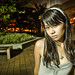 Fellow Flickr Fotographer, who can find her photostream first? by Stuck in Customs