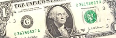 money handling, cash, paper, money, dollar, cartoon, currency, banknote,