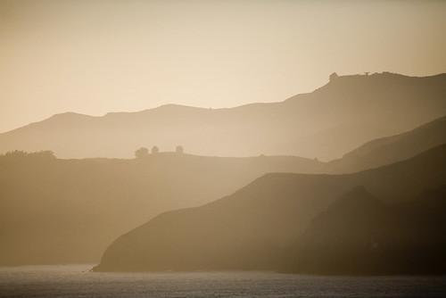 california sunset marin nathaliepahudbriquet