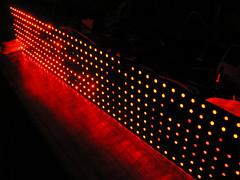 LED matrix (5)
