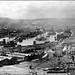 Cardiff Docks