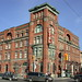 Small photo of The Gladstone Hotel