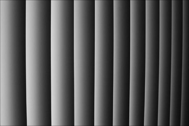 Vertical Blinds Minus Color Flickr Photo Sharing
