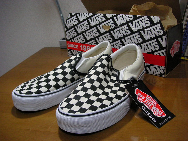 Vans Shoes Store Locator Singapore