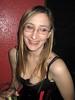21-01-2006_Dominion_005