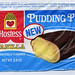 Hostess Pudding Pie by grickily