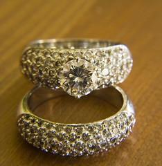 bangle(0.0), ring(1.0), yellow(1.0), jewellery(1.0), diamond(1.0), gemstone(1.0), wedding ring(1.0),