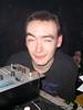 11-12-2005_Dominion_020